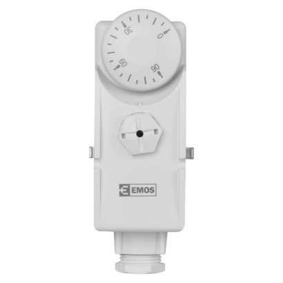Příložný termostat T80