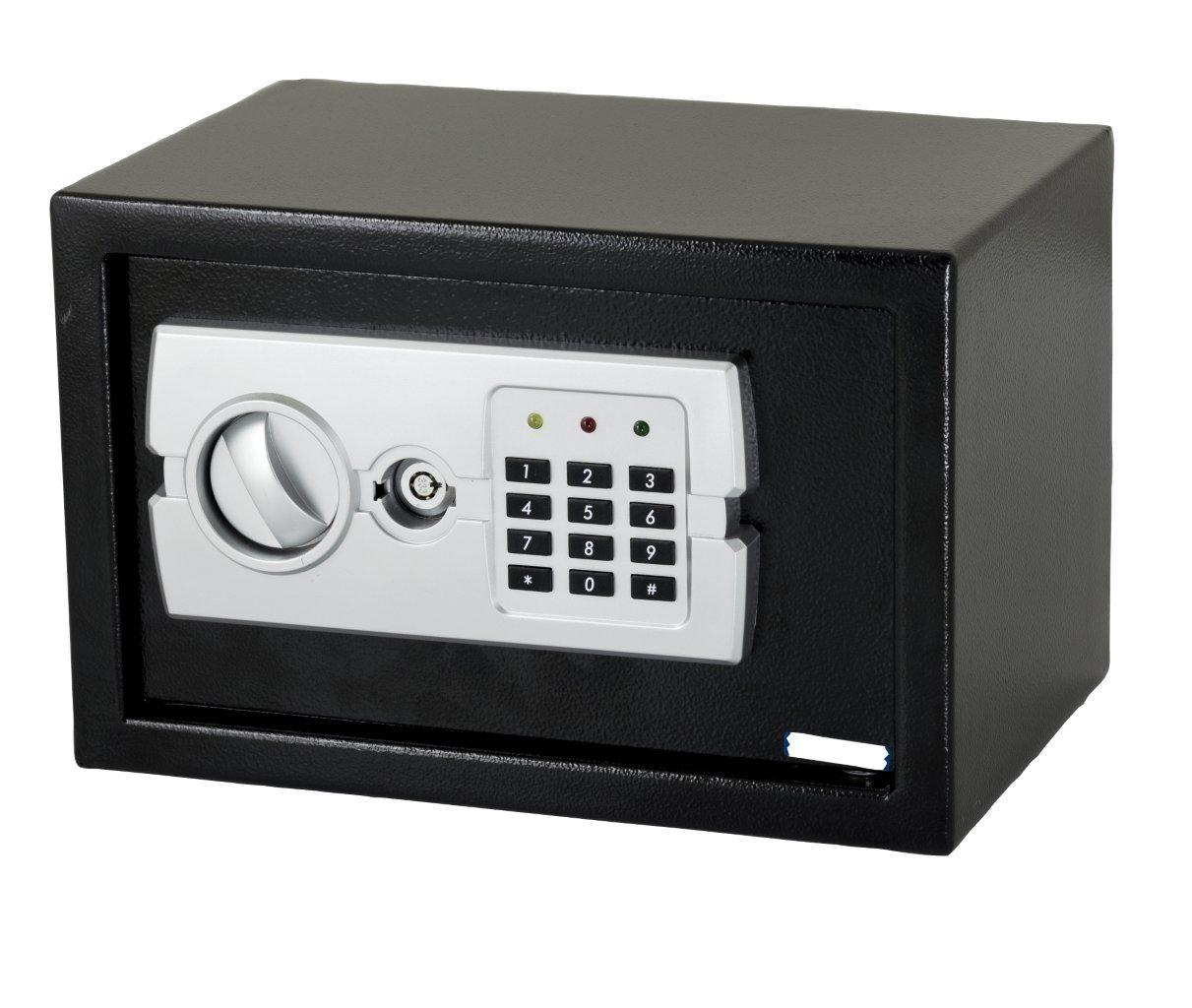Trezor digitální G21 310x200x200mm; GA-20EU