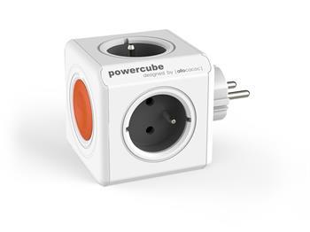 PowerCube Original REMOTE; 8718444087113