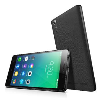 Lenovo Smartphone A6010 (PA220000CZ)