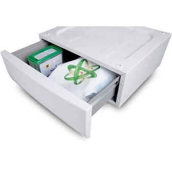 PHILCO BS 8 - zásuvka pro prací potřeby a aviváž (pro model PLD 1483 Crown); 40035454
