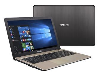 Asus F540LA-DM022T - notebook