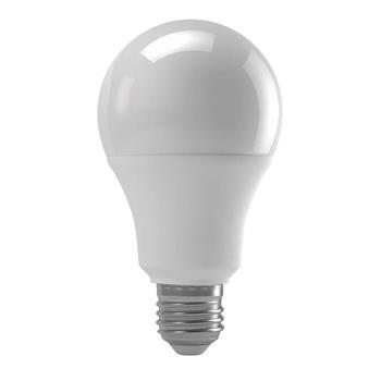 LED žárovka Classic A70 15W E27 denní bílá; 1525543310