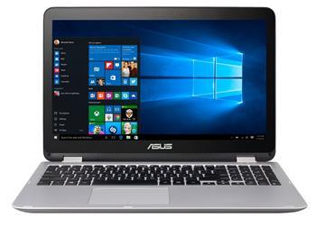 Asus TP501UA-DN026T- notebook (TP501UA-DN026T)