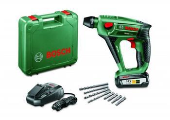 Bosch Uneo Maxx ; 0603952324