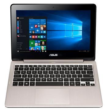Asus TP200SA-FV0110TS - notebook (TP200SA-FV0110TS)