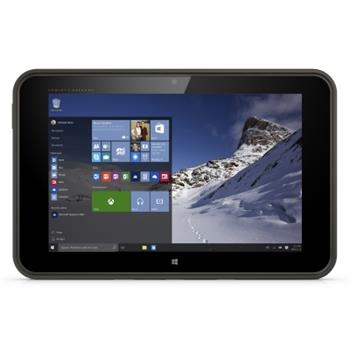 HP Pro Tablet 10 EE G1 Z3735F 10.1 WXGA (1280x800), 2GB, 32GB, a/b/g/n, BT, 3G, Win 10 Home 32bit