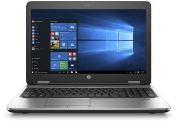 HP ProBook 650 G2 (V1C29ES#BCM)