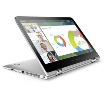 HP Spectre Pro x360 G2; V1B01EA#BCM
