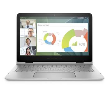 HP Spectre Pro x360 G2; V1B19EA#BCM
