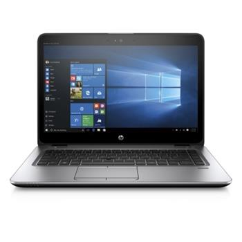 HP EliteBook 840 G3 (T9X25EA#BCM)