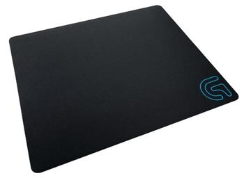 Logitech G240 Cloth Gaming Mouse Pad, podložka pod myš; 943-000045
