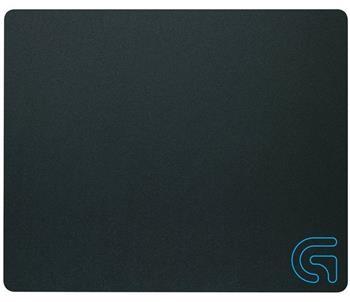 Logitech G440 Gaming Mouse Pad, podložka pod myš