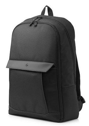 HP Prelude Backpack 17.3; K7H13AA