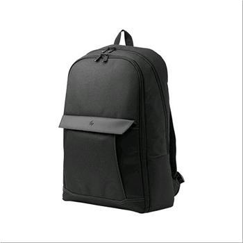 HP 17.3 Prelude 12pk Backpack; K7H13A6
