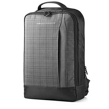 HP Slim Ultrabook Backpack 15.6""