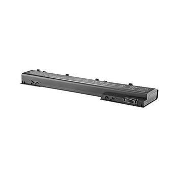 Baterie HP AR08XL - E7U26AAHP AR08XL Long Life; E7U26AA