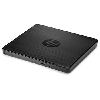 HP External USB Optical Drive; F2B56AA