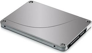 HP 500GB SATA 7200rpm HDD; F3B97AA