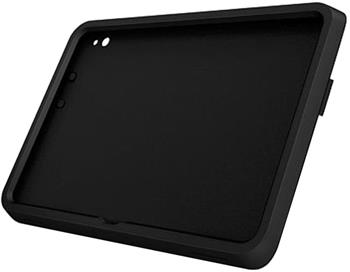 HP ElitePad Rugged Case G2; F5A38AA
