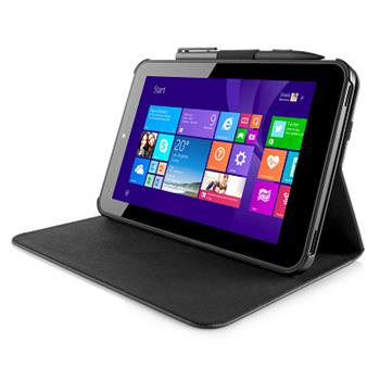 HP Pro Tablet 408 Smart Cover