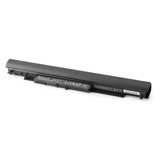 HP HS04 Notebook Battery; N2L85AA
