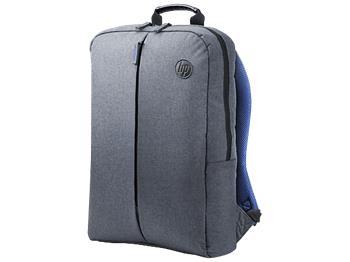 HP 15.6 Essential Backpack; K0B39AA