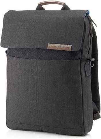 HP 15.6 Premium Backpack; J4Y52AA