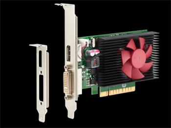 Nvidia GeForce GT 730; N3R90AA