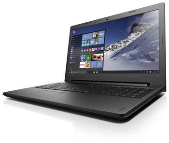 Lenovo IdeaPad 100 15 (80QQ00GACK)