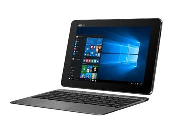 ASUS Transformer Book (T100HA-FU030T)