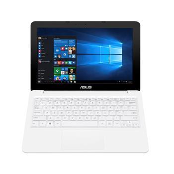 ASUS EeeBook (E202SA-FD0016T)