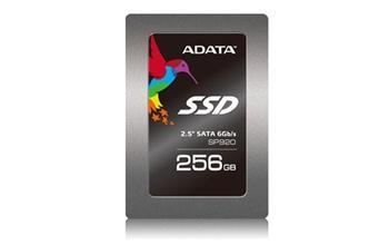 ADATA SSD Premier Pro SP920