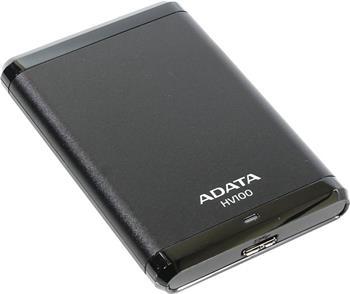 ADATA HV100