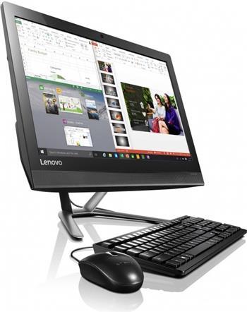 Lenovo IdeaCentre 300; F0BX00A4CK