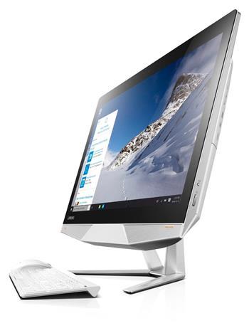 Lenovo IdeaCentre 700 (F0BE0081CK)
