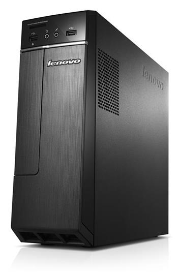 Lenovo IdeaCentre 300s (90DQ0015CK)