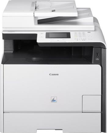 Canon i-SENSYS MF728Cdw; 9947B002