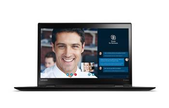 Lenovo ThinkPad X1 Carbon 4; 20FB002UMC