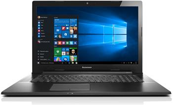 Lenovo ThinkPad P70; 20ER000CMC