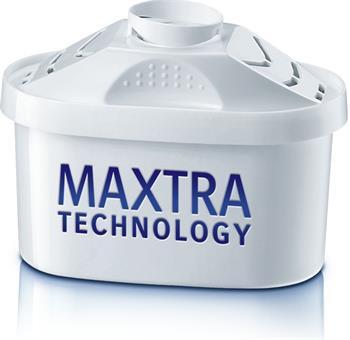 Brita Maxtra 4ks; 010-006044
