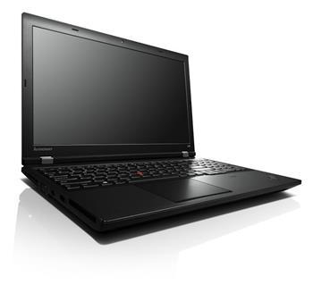 Lenovo ThinkPad L540 (20AV0071MC)