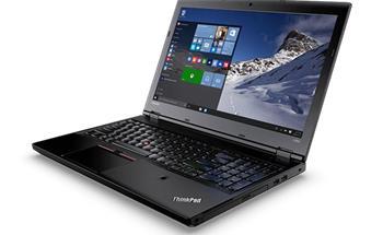 Lenovo ThinkPad L560; 20F1001YMC