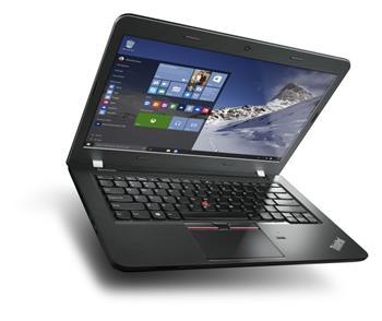 Lenovo ThinkPad E460; 20ET003DMC