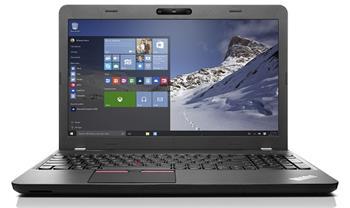 Lenovo ThinkPad EDGE E560; 20EV000YMC