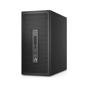 HP ProDesk 600 G2; P1G84EA#BCM