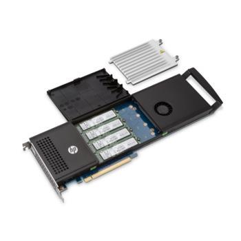 HP Z Turbo Drv Quad Pro; N2M98AA