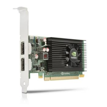 NVIDIA NVS 310 (M6V51AA)