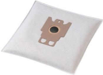 KOMA Bosch Typ G XL textilní - sáčky do vysavače; gxl