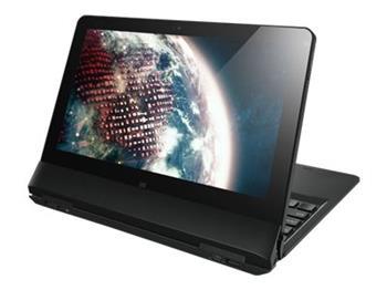 Lenovo ThinkPad Helix; 20CHA01CMC